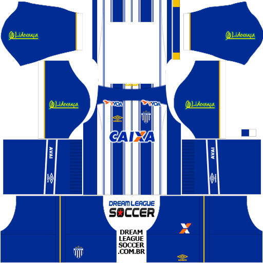 Kit-avai-dls-home-uniforme-casa-18-19