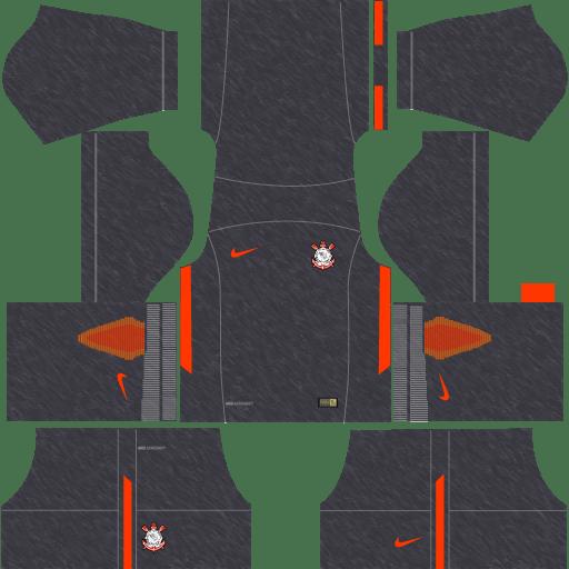 Kit-corinthians-dls17-terceiro-uniforme-17-18