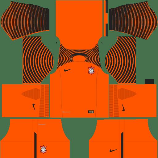 Kit-corinthians-dls18-uniforme-goleiro-fora-de-casa-17-18
