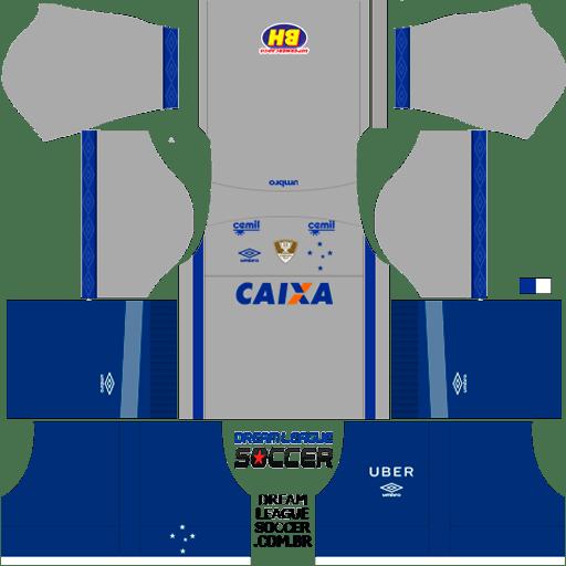 Kit-cruzeiro-dls-away-Gk-uniforme-goleiro-fora-de-casa-Vol.02-18-19