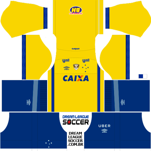 Kit-cruzeiro-dls-home-Gk-uniforme-goleiro-casa-Vol.02-18-19