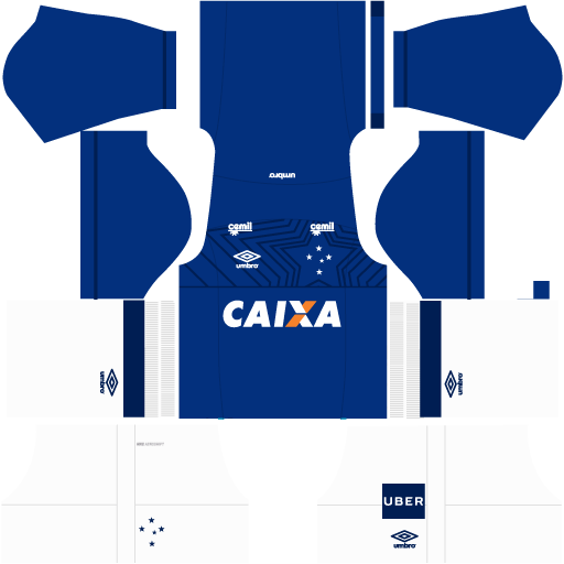 Kit-cruzeiro-dls18-home---uniforme-casa-18-19