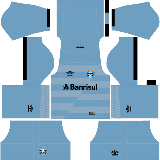 Kit-gremio-away---uniforme-fora-de-casa-17-18