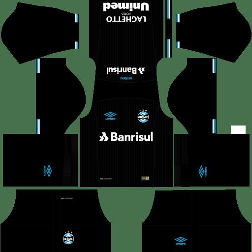 Kit-gremio-dls18-alternative---uniforme-alternativo-18-19