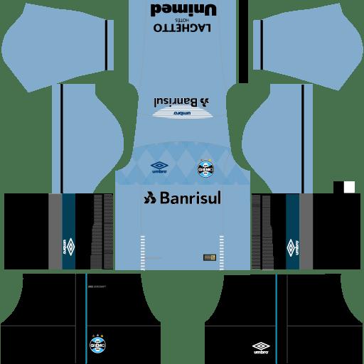 Kit-gremio-dls18-third--terceiro-uniforme-18-19