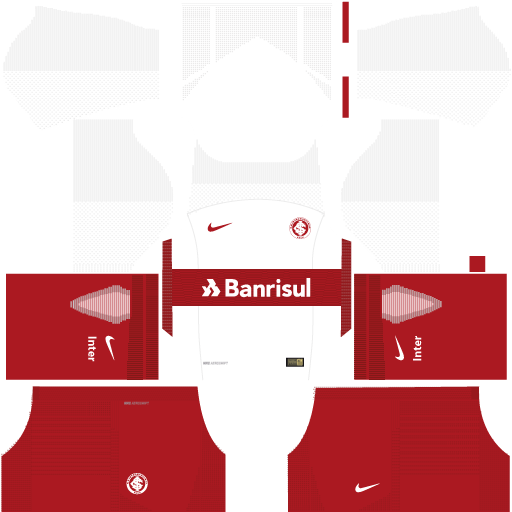 Kit-inter-DLS 20-away---uniforme-fora-de-casa-17-18