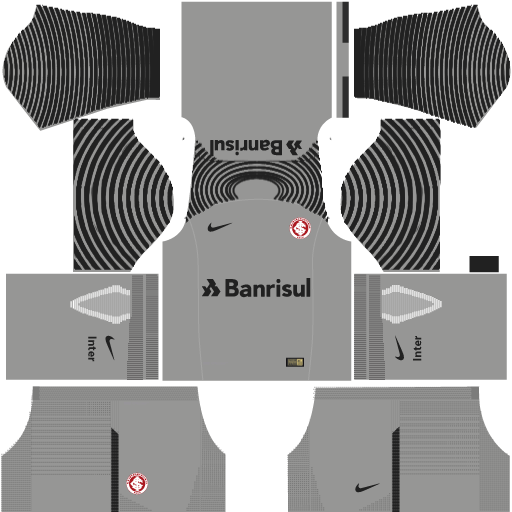 Kit-inter-dls18-home-Gk-uniforme-goleiro-casa-17-18
