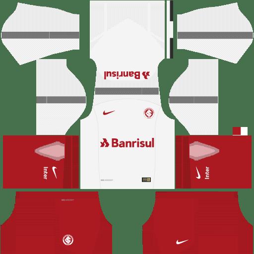 Kit-inter-dls18-home--uniforme-treino-17-18