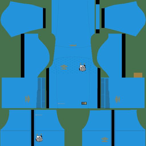Kit-santos-dls18-home-Gk--uniforme-goleiro-casa-18-19