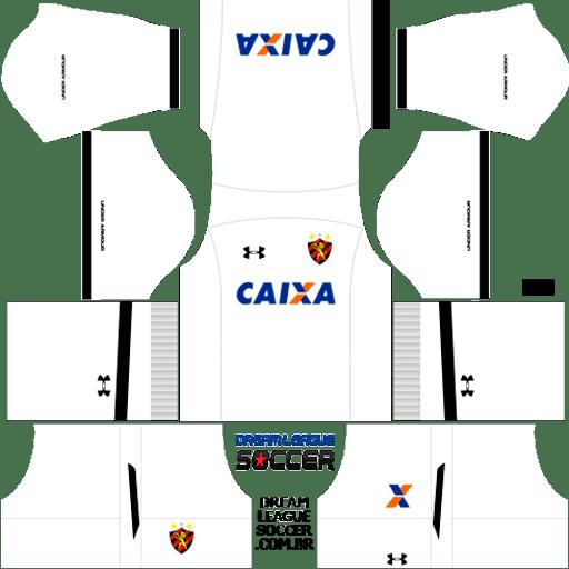 Kit-sport-dls-away-uniforme-fora-de-casa-18-19
