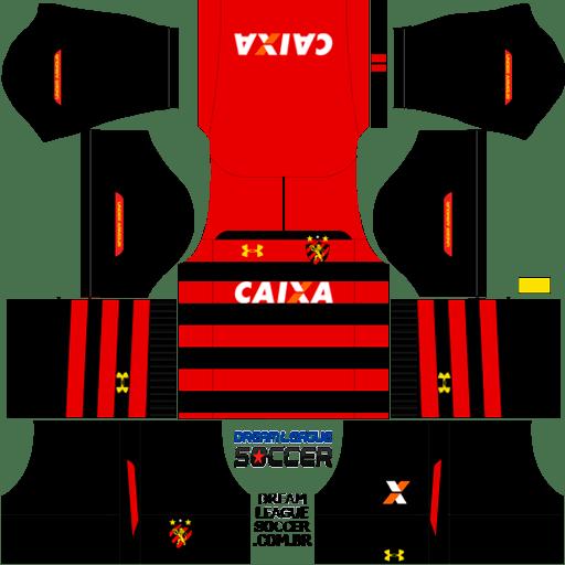 Kit-sport-dls-home-uniforme-casa-18-19
