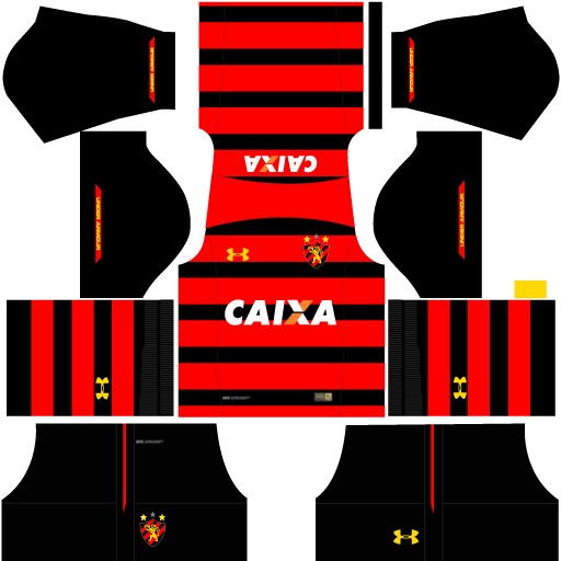 Kit-sport-dls18-home---uniforme-casa-18-19