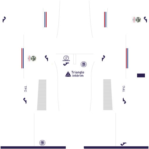 Kit-toulouse-dls-away-uniforme-fora-de-casa-18-19
