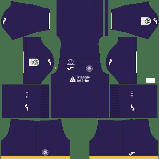 Kit-toulouse-dls-home-uniforme-casa-18-19