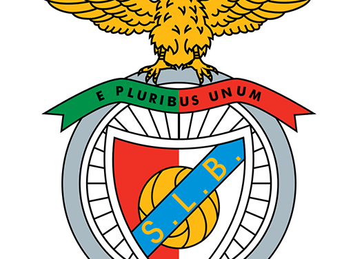 Kit Benfica 2018/2019 DREAM LEAGUE SOCCER 2020 kits URL 512×512 DLS 2020