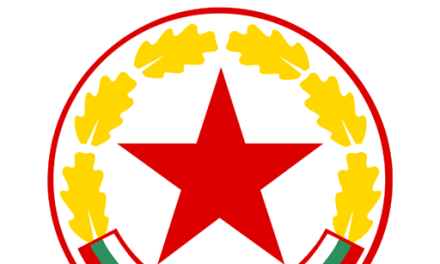 Kit CSKA Sofia 2019 DREAM LEAGUE SOCCER 2020 kits URL 512×512 DLS 2020