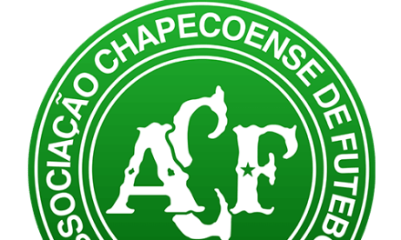 Kit Chapecoense 2018/2019 Dream League Soccer kits URL 512×512 DLS 2020