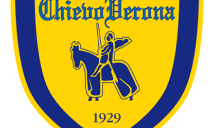 Kit Chievo Verona 2019 DREAM LEAGUE SOCCER 2020 kits URL 512×512 DLS 2020