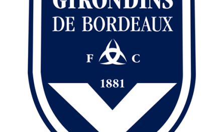 Kit Bordeaux 2019 DREAM LEAGUE SOCCER 2020 kits URL 512×512 DLS 2020