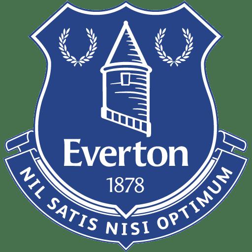 Kit Everton
