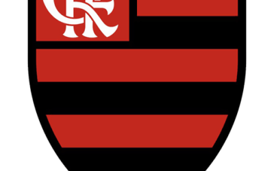 Kit Flamengo 2019/2020 Dream League Soccer kits URL 512×512 DLS 2020