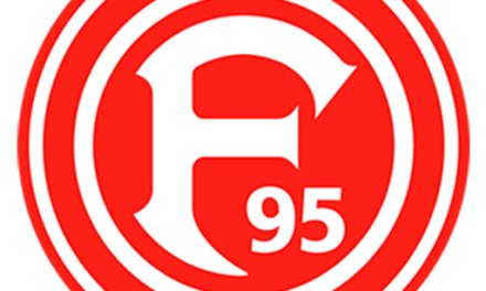 Kit Fortuna Dusseldorf 2019 DREAM LEAGUE SOCCER 2020 kits URL 512×512 DLS 2020
