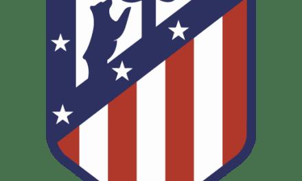 Kit Atlético de Madrid2018/2019 Dream League Soccer kits URL 512×512 DLS 2020