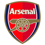 Kit Arsenal 2019/2020 Dream League Soccer kits URL 512×512 DLS 20