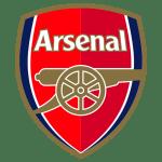 Kit Arsenal 2019/2020 Dream League Soccer kits URL 512×512 DLS 20