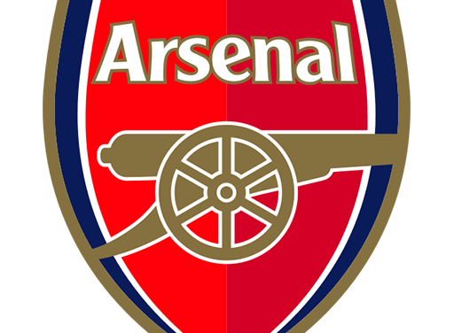 Kit Arsenal 2018/2019 Dream League Soccer kits URL 512×512 DLS 19
