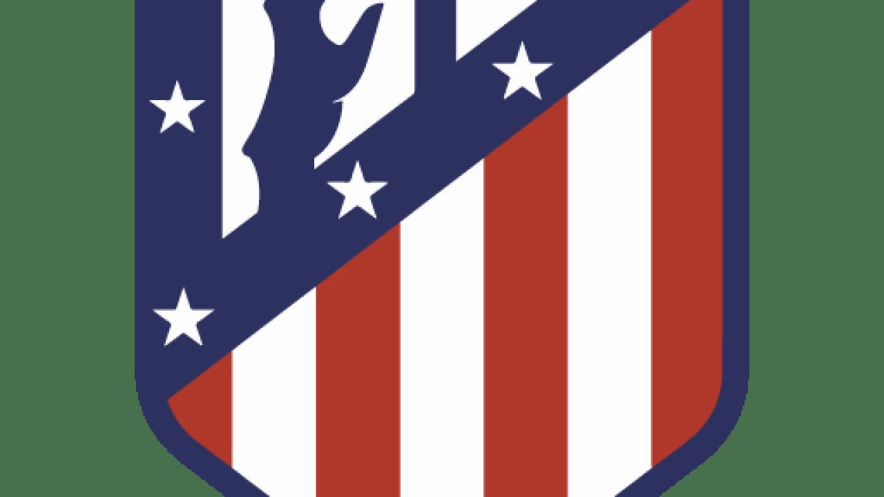 Kit Atletico Madrid Para Dream League Soccer 19 Atualize Seu Time Agora