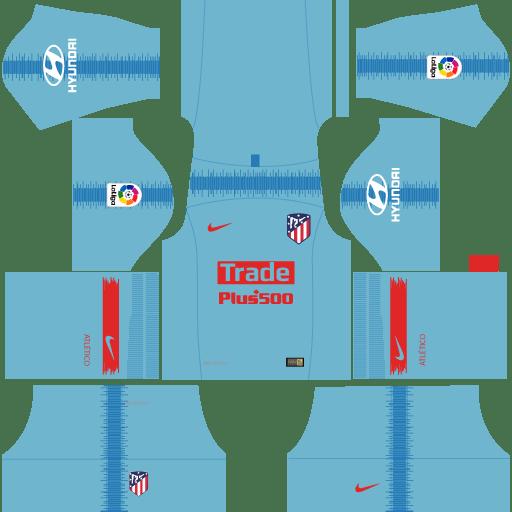 kit-Atletico-Madrid-dls-AWAY---uniforme-fora-de-casa-18-19