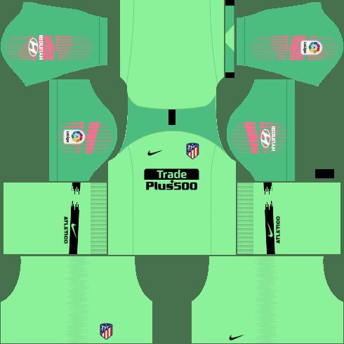kit-Atletico-Madrid-dls-Away-Gk-uniforme-goleiro-fora de casa-18-19
