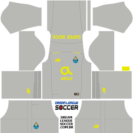 kit-FC-Porto-dls-AWAY-uniforme-fora-de-casa-18-19