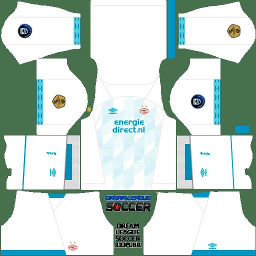 kit-PSV-dls-away---uniforme-fora-de-casa-18-19