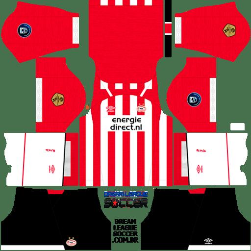 kit-PSV-dls-home---uniforme-casa-18-19