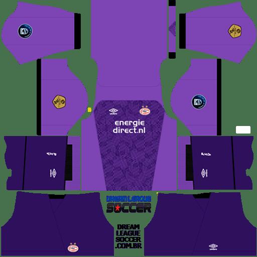 kit-PSV-dls-third-Gk-terceiro-uniforme-goleiro-18-19