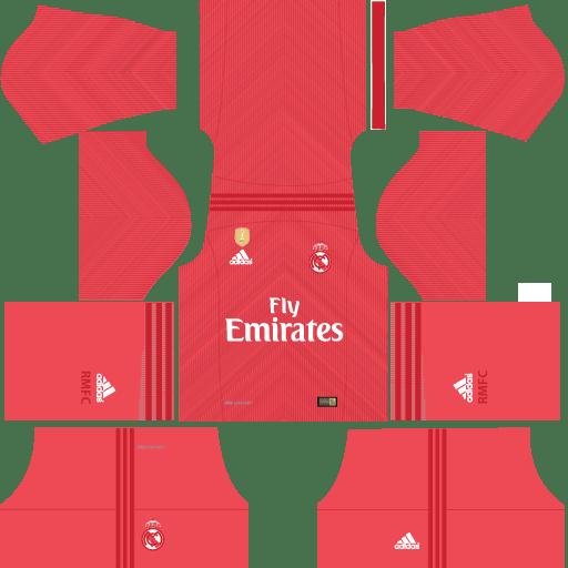 kit-Real-Madrid-dls18-third---terceiro-uniforme-18-19
