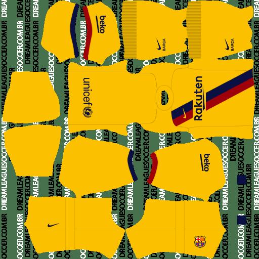 kit-barcelona-dls20-away-uniforme-fora-casa-19-20
