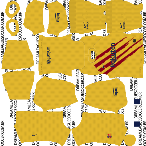 kit-barcelona-dls20-fourth-quarto-uniforme-19-20