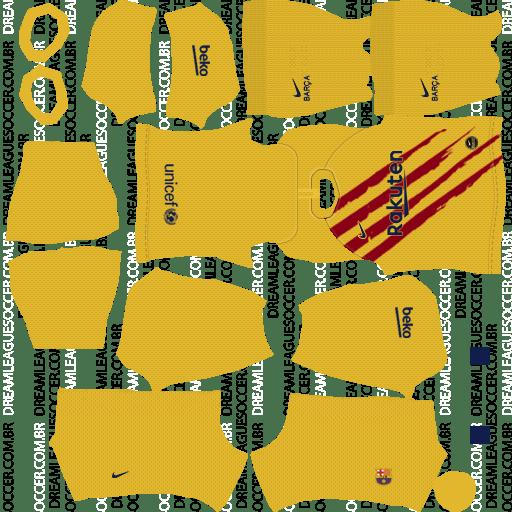 kit-barcelona-dls20-fourth-quarto-uniforme-19-20
