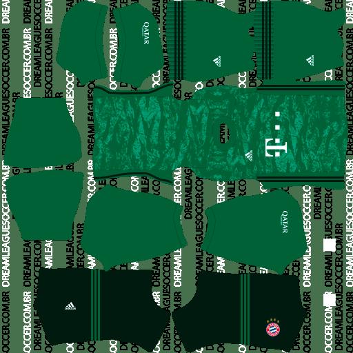 kit-bayern-dls-20-home-gk-uniforme-goleiro-casa-19-20