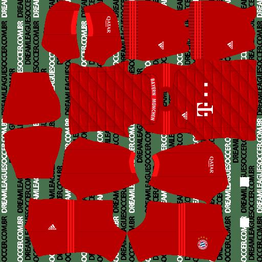 kit-bayern-dls-20-home-uniforme-casa-19-20