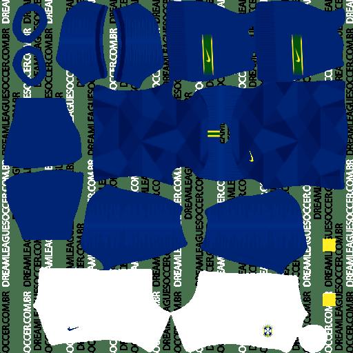 kit-brasil-dls20-away-uniforme-fora-de-casa-19-20