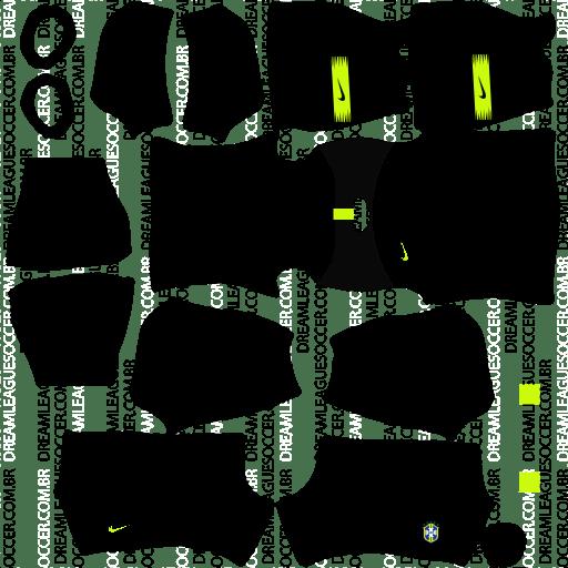 kit-brasil-dls20-home-gk-uniforme-goleiro-casa-19-20