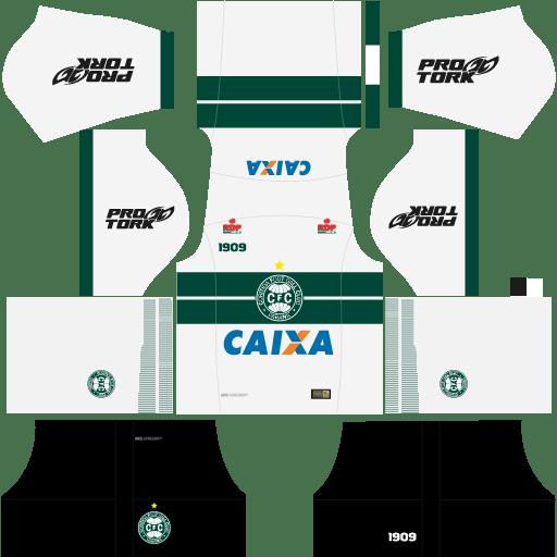 kit-coritiba-dls18-home-uniforme-casa-18-19
