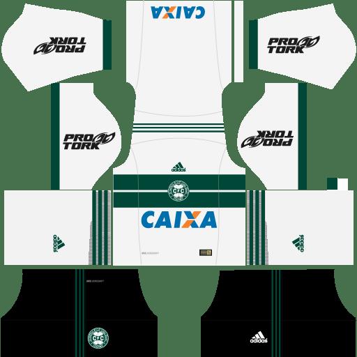 kit-coritiba-dls18-uniforme-casa-17-18