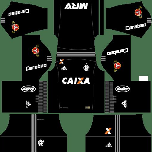 kit-flamengo-dls18-uniforme-goleiro-alternativo-17-18
