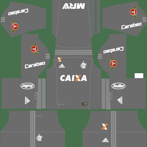 kit-flamengo-dls18-uniforme-goleiro-fora-de-casa-17-18