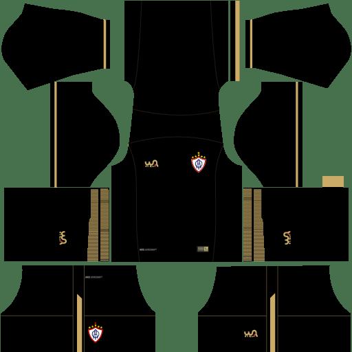 kit-itabaiana-dls18-uniforme-alternativo-17-18